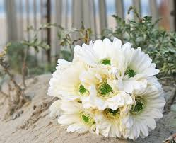 wedding flowers on a budget silk wedding flowers artificial wedding bouquets and silk bridal