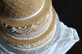 wedding cake should be chocolate the bridal cake u2013 savored grace