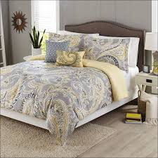 Walmart Bed Spreads Bedspreads From Target Interesting Bedding Settarget Shabby Chic