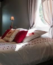chambre d hote guebwiller visitez nos chambres d hôtes au tilleul elfique 2 chambres d