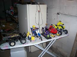 rc motocross bike any tyco motorcycle owners any good mods rcu forums