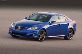 lexus warranty service at toyota dealership toyota issues recall for corolla matrix and lexus is vehicles