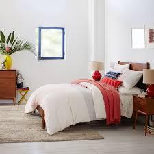 mid century nightstand acorn west elm