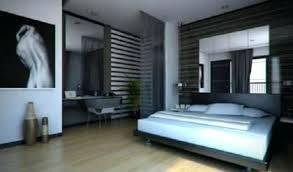 masculine master bedroom ideas masculine bedroom colors bedroom colors best of bedroom color ideas