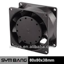 basement ventilation fan basement ventilation fan suppliers and