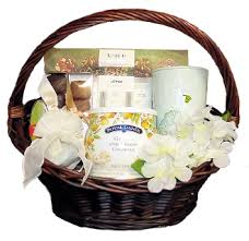 Gift Baskets Canada All About Tea Gift Basket Corporate Gift Baskets Gift Baskets