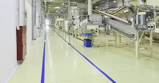 Garage Organization Companies - garage floor coatings lisle il garage storage systems lisle