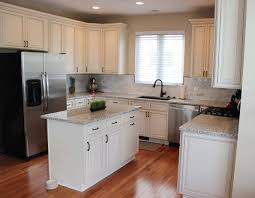 forevermark cabinets uptown white matrix cabinets uptown white building1st com