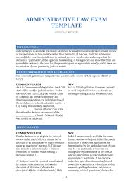 Law Essay Example Legal Theory Notes Oxbridge Notes Australia