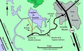 Bucerias Mexico Map by Mexico Jalisco U0026 Nayarit States January 2006 Trip Report