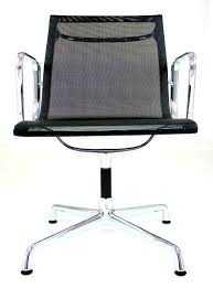 Herman Miller Office Chairs Costco Accessories Remarkable Herman Miller Office Chair Desk Chairs