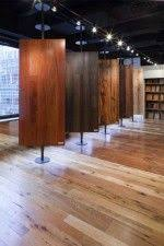 nyc flooring showroom search the one for design center