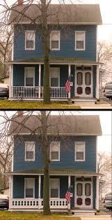 185 best old house restorations historic paint colors home