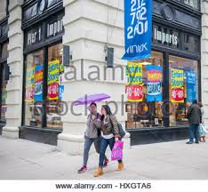 pier one black friday 2017 a pier 1 imports store on lower fifth avenue in new york on friday