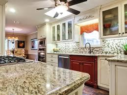 Kitchen Furniture Columbus Ohio Columbus Kitchen Cabinets Kitchen Cabinets Kitchen Design