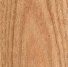 wood veneer oak flat cut 2 x 8 10 mil paper backer wood