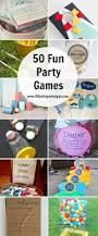 50 fun party game ideas lillian hope designs
