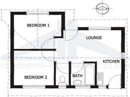 economy house plans economy house plans home decor design ideas
