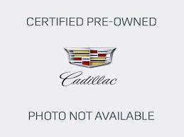 Pawling 2016 Used U0026 Pre by Englewood Cliffs Cadillac Englewood Cliffs Nj Read Consumer
