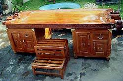 ayurvedic massage table for sale ayurveda massage table wooden droni dhara pathy kerala fiber glass