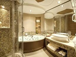 decorations home spa decorating ideas small home massage room