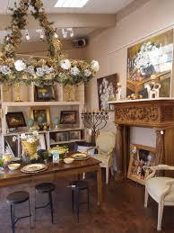 carmel valley destination wedding january 2012 fresno magazine