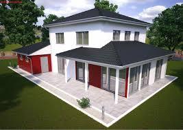 Grundst K Und Haus Hier Häuser In Neumarkt Finden