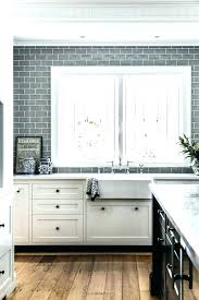 kitchen cabinets on legs plastic kitchen cabinet legs cabinets adjustable manufacturers for
