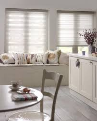 Hillarys Blinds Phone Number Best 25 White Roller Blinds Ideas On Pinterest Blinds Roller