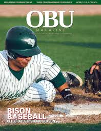 obu magazine u2014summer 2014 by oklahoma baptist university issuu
