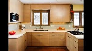design modern kitchen modern kitchen room design youtube