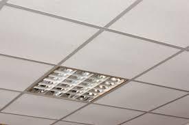 Drop Ceiling Tiles For Bathroom Ceiling Beautiful Drop Ceiling Supplies Suspended Ceiling Drop