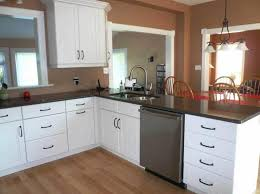 Kitchen Cabinets Peterborough Kitchen Cabinet Solutions Opening Hours 689 Crown Dr