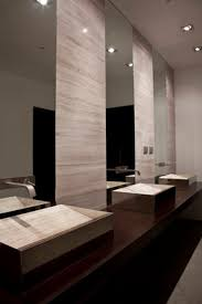 commercial bathroom ideas fabulous commercial bathroom sink and tips for commercial