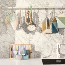 Design Kitchen Accessories Designer Kitchen Accessories Dining Accessories