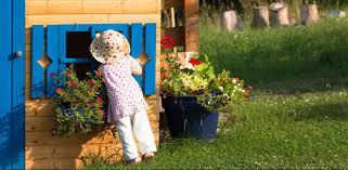 casetta giardino chicco casette da giardino per bambini le più diredonna