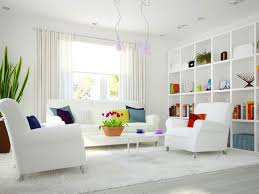 Modern Interior Paint Colors For Home Right Paint Color For Beautiful Home Interior 4 Home Decor