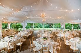 wedding receptions on a budget wedding budget breakdown 101 how to divide conquer weddingwire