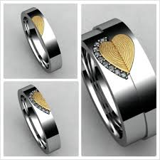 his and wedding bands 89 best matching wedding rings images on wedding ring