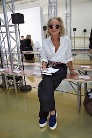 women fashion journalism workshop best 25 lucinda chambers ideas on pinterest chambers uk