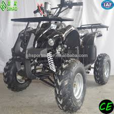 import motocross bikes quad bike import quad bike import suppliers and manufacturers at