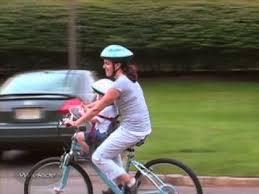 siege velo devant siège vélo avant le porte bébé vélo weeride k