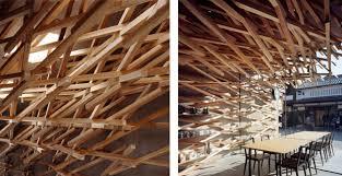 rivestimenti interni in legno in legno