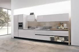 aran cuisine contemporary kitchen aluminum laminate island penelope