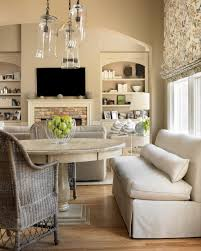Exudes by Photo Page Hgtv