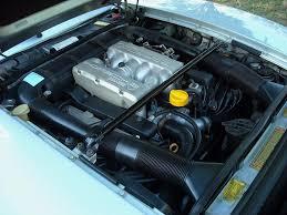 porsche 928 engine 1988 porsche 928 s4 5 speed u2013 68k miles with coa second daily