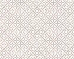 blyth pearlescent by laura ashley dark linen wallpaper direct