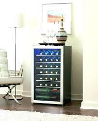 refrigerator that looks like a cabinet refrigerator that looks like a cabinet refrigerator that looks like