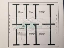 Bad Lausik 3 Zimmer Wohnung Zum Verkauf Wilhelm Pieck Str 9a 04651 Bad