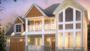 lake front house plans luxamcc org